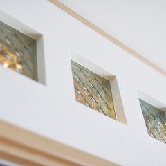海部郡蟹江町城で地震に強い太陽光発電の家を建てるなら愛知県海部郡蟹江町のクレバリーホームへ♪蟹江店