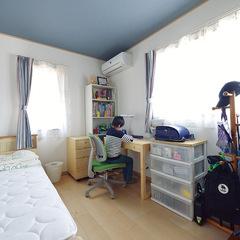 名古屋市緑区ほら貝で地震に強い太陽光発電のマイホームづくりは愛知県名古屋市緑区の住宅メーカークレバリーホーム♪