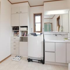 名古屋市緑区武路町の高耐久にこだわったハウスメーカーで注文住宅を建てるならクレバリーホーム大高店