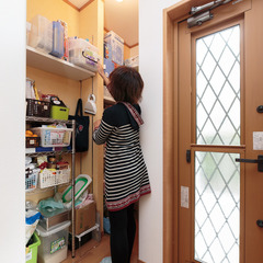 名古屋市緑区南陵のおしゃれな戸建・おしゃれな新築住宅なら・・・