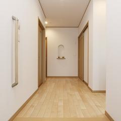名古屋市緑区久方のおしゃれなデザイナーズハウスなら愛知県名古屋市緑区の高品質注文住宅を取り扱うメーカークレバリーホームまで♪大高店