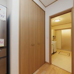 名古屋市緑区平手南のおしゃれな木造住宅なら愛知県名古屋市緑区のハウスメーカークレバリーホームまで♪大高店