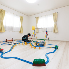 名古屋市緑区四本木の住宅会社で安心の住宅を建てるなら愛知県名古屋市緑区のクレバリーホームまで♪大高店