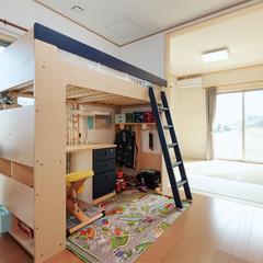 名古屋市緑区左京山のたったひとつの高性能住宅なら愛知県名古屋市緑区のハウスメーカークレバリーホームまで♪大高店