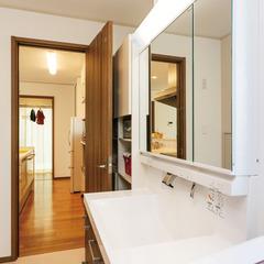 名古屋市緑区乗鞍のハウスメーカー住宅は愛知県名古屋市緑区のクレバリーホームまで♪大高店