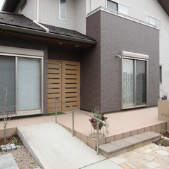 名古屋市緑区文久山の世界にひとつの戸建なら愛知県名古屋市緑区のハウスメーカークレバリーホームまで♪大高店