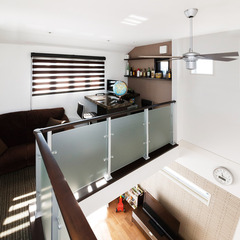 名古屋市緑区桶狭間南のこだわりの注文デザイン住宅ならクレバリーホーム♪大高店