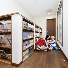 名古屋市緑区横吹町の地震に強いデザイン住宅なら愛知県名古屋市緑区のハウスメーカークレバリーホームまで♪大高店