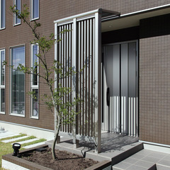 名古屋市緑区桶狭間森前の地震に強い注文デザイン住宅なら愛知県名古屋市緑区のハウスメーカークレバリーホームまで♪大高店