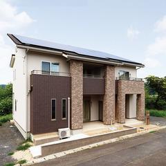 名古屋市緑区徳重の世界にひとつの一軒家なら愛知県名古屋市緑区のハウスメーカークレバリーホームまで♪大高店