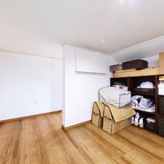 名古屋市緑区藤塚のハウスメーカーがつくる安心の長期優良住宅は愛知県名古屋市緑区のクレバリーホームまで♪大高店