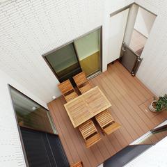 災害に強い戸建を名古屋市緑区池上台で建てるならクレバリーホーム大高店