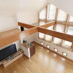 名古屋市緑区元徳重の災害に強い自由設計住宅なら愛知県名古屋市緑区のクレバリーホームへ♪大高店