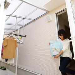 名古屋市緑区桶狭間西で自由設計の自分らしい戸建住宅を建てるなら愛知県名古屋市緑区のクレバリーホームへ!