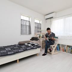 名古屋市緑区古鳴海のハウスメーカー住宅は愛知県名古屋市緑区のクレバリーホームまで♪大高店