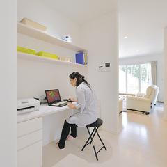 名古屋市緑区藤塚で地震に強いマイホームづくりは愛知県名古屋市緑区の住宅メーカークレバリーホーム♪