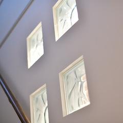 名古屋市緑区有松愛宕で地震に強いお家づくりは愛知県名古屋市緑区の住宅メーカークレバリーホーム♪