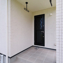 名古屋市緑区池上台で自由設計の安心して暮らせる戸建を建てるなら愛知県名古屋市緑区のクレバリーホームへ!