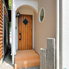 名古屋市緑区桶狭間北の住みやすい木造住宅なら愛知県名古屋市緑区のハウスメーカークレバリーホームまで♪大高店