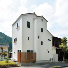 名古屋市緑区大将ケ根で地震に強いマイホームづくりは愛知県名古屋市緑区の住宅メーカークレバリーホーム♪