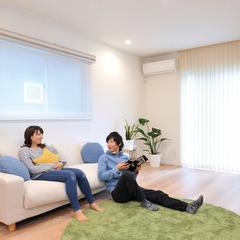 名古屋市緑区元徳重の地震に強い安心して暮らせるリフォームをするならクレバリーホーム大高店