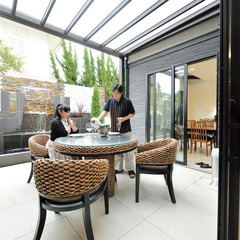 名古屋市緑区旭出で地震に強いお家づくりは愛知県名古屋市緑区の住宅メーカークレバリーホーム♪
