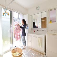 住みやすい高耐久住宅を名古屋市緑区桶狭間巻山で建てるならクレバリーホーム大高店