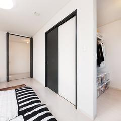 豊川市南千両のたったひとつの新築住宅ならクレバリーホーム♪豊川店