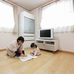 豊川市千歳通で地震に強い家を建てるなら愛知県豊川市八幡町のクレバリーホームへ♪豊川店