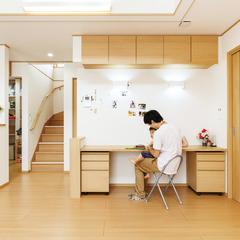 地震に強い戸建を豊川市新豊町で建てるならクレバリーホーム豊川店