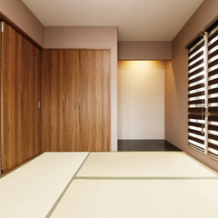 豊川市東新町の地震に強い木造注文住宅なら愛知県豊川市八幡町のクレバリーホームへ♪豊川店