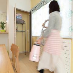 豊川市宿町で地震に強いマイホームづくりをするなら愛知県豊川市八幡町の住宅メーカークレバリーホーム♪