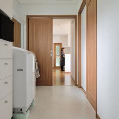 豊川市光輝町の住みやすいデザイナーズハウスは愛知県豊川市八幡町のクレバリーホームまで♪豊川店
