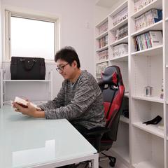 安心して暮らせる高性能住宅を豊川市美幸町で建てるならクレバリーホーム豊川店
