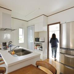 豊川市稲荷通で住みやすい高性能住宅なら愛知県豊川市八幡町の住宅会社クレバリーホームへ♪