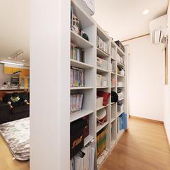 ★★のおしゃれな新築住宅は●●のクレバリーホームへ!