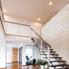 ★★の強くて美しい外壁のお家に住まうならハウスメーカークレバリーホームまで♪**店