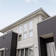 ★★のおしゃれなデザイン住宅●●のハウスメーカークレバリーホームまで♪**店