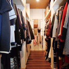 ★★の地震に強い二世帯住宅ならクレバリーホーム♪**店