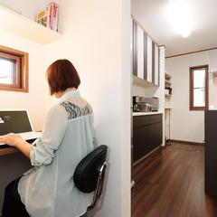 ★★の地震に強いたったひとつのデザイン住宅!クレバリーホーム**店