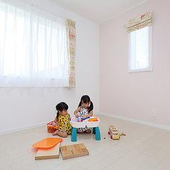 ★★の地震に強い安心して暮らせるお家づくりを建てるならクレバリーホーム**店