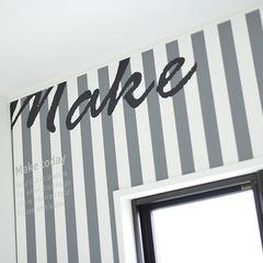 ★★の自由設計の木造注文住宅なら●●のハウスメーカークレバリーホームまで♪**店