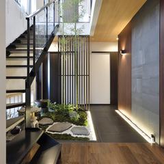 ★★の住みやすいデザイナーズハウスへリフォームなら●●のクレバリーホームへ♪**店