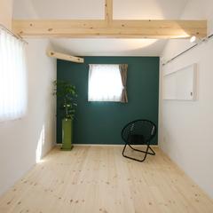 新居浜市王子町の規格住宅なら愛媛県西条市のJUST⁺まで♪1