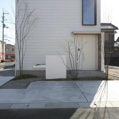 松山市愛光町の夢のマイホームなら愛媛県西条市のJUST⁺まで♪2