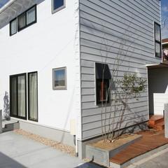 松山市朝日ケ丘の規格住宅なら愛媛県西条市のJUST⁺まで♪2