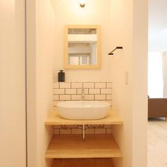 松山市泉町の規格住宅なら愛媛県西条市のJUST⁺まで♪3