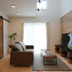 松山市一番町の新築一戸建なら愛媛県西条市のJUST⁺まで♪4