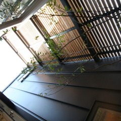 愛媛県西条市 新築&リノベーション4【松本スレート興業】