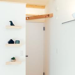 愛媛県西条市 新築&リノベーション6【松本スレート興業】